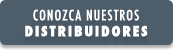 DISTRIBUIDORES HAILO EN CHILE - HAILO CHILE
