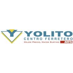 Yolito