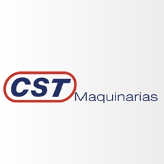 CST Maquinarias