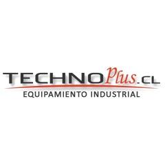 Techno Plus